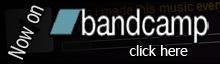 C-O-L-O-U-R-S.COM bandcamp link