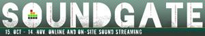 logo soundgate