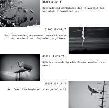 Dreun - 10111 - booklet3