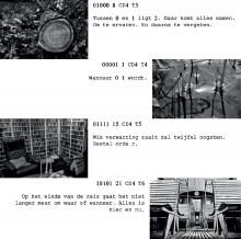 Dreun - 10111 - booklet4