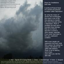 Music For Installations - Dark Side - inside
